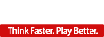 IntelliGym Logo